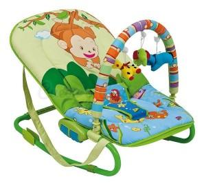 5 regalos útiles para bebés recién nacidos