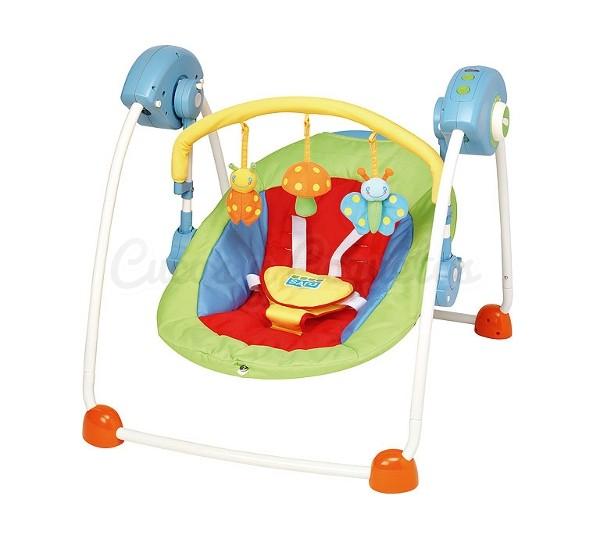 Regalos Utiles Para Bebes Recien Nacidos.5 Regalos Utiles Para Bebes Recien Nacidos