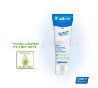 Mustela Bálsamo reconfortante 40 ml.