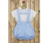 c742bcc00 Ropa bebé - Ropa vestir bebé niño | Regalos para bebés, Canastillas ...