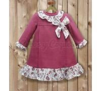 970004e20 Ropa bebé - Ropa vestir bebé niña | Regalos para bebés, Canastillas ...