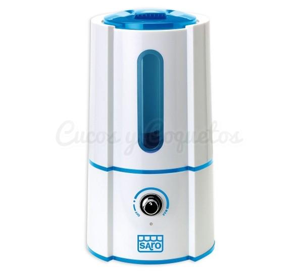 Productos para el hogar por marca humidificador for Bano ultrasonico precio